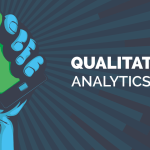 Qualitative 101 Course