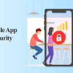 Mobile App Security: 10 Best Practices for Developers