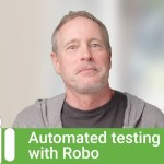 Automate Android App Testing with Robo