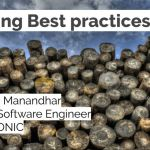 Follow these logging best practices to get the most out of application level logging
