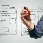 Three Key Components to Consider When Building a Business Website