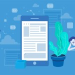 9 Most Common Mobile App Development Mistakes to Avoid