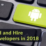 How to Find and Hire Android Developers