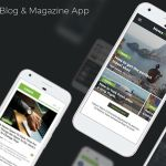 How to Make a Newspaper and Magazine App: Tips and Tricks