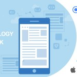 Technology Stack for a Project: A Guide for Non-Tech Business Owners
