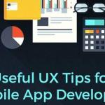 10 Tips for Creating Engaging Mobile App Design