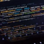 How I got control of my spending with a couple no-code services and only 100 lines of Python code