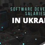 Developer Salary in Ukraine: Average Cost of the Most Demanded Specialists | Existek Blog