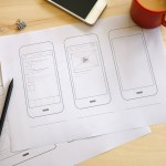 8 Questions to Ask Before Developing a Mobile App