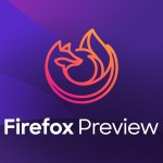 Reinventing Firefox for Android: a Preview