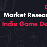 A Guide to DIY Market Research for Indie Game Devs