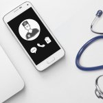 Healthcare Apps Open New Ways for Medical Communication