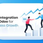 3PL Integration with Odoo for Business Growth