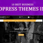 10 Best Business WordPress Themes in 2019 | Grace Themes