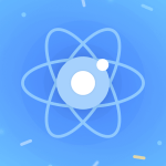 Announcing Ionic React