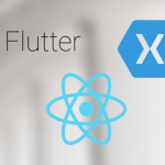 Flutter vs. React Native vs. Xamarin – LogRocket Blog
