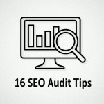 16 SEO Audit Tips To Improve Website Google Ranking