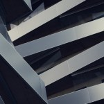 SwiftUI Microservices