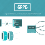 A Beginner's Guide to gRPC in Android
