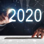 Top Technology Trends for 2020 That Are Changing the Way We Work and Live