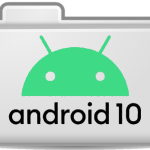 Handling Files In Code After Android 10 Released