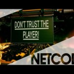 Netcode for Game Developers