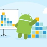 8 Valid Reasons for Modularization in Android