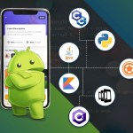 7 Top Programming Languages For Android App Development