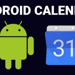 How To Make An Calendar Android App For Beginners