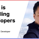 Slack is Fumbling Developers and the Rise of Developer Discords