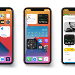 10 Tips on Developing iOS 14 Widgets