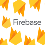 Is Firebase really as awesome as it seems?