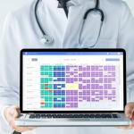 How Custom Software Can Help Your Healthcare Business – XB Software