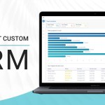 Create Your Best CRM System with XB Software