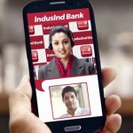Why 'Chat Banking' is the Future of Financial Services