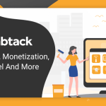 What is Thumbtack: Features, MVP, Monetization, Business Model