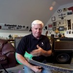 i-Verve Review with Jeff Figely From King Blossom Guitars