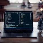 How Swift Developers Should Be Using Protocol Oriented Programming