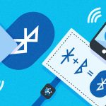 Solving Architectural Problems in Bluetooth Low Energy Mobile Apps