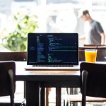 20 Must-Have Skills for Software Developers in 2021