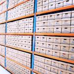Why ERP Software in Wholesale Distribution is not a Luxury But Already a Must – XB Software