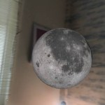How to Bring Moon Into Your Room Using AR Kit