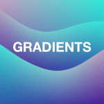 Swift Gradients in 4 lines of codes
