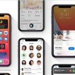 The Most Admired iOS App Development Trends in 2021