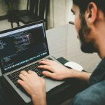 6 Python Projects You Can Finish in a Weekend