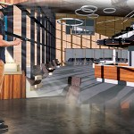 Virtual Reality Apps for Interior Design: Latest Trends & Features