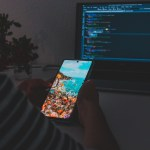 The definitive guide of Android UI Automator with Kotlin