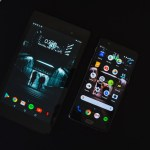 Support multiple screens — Android