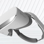 A Guide to Pico Neo VR Headsets: The Perfect Tool for Enterprises