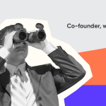 How to find a technical cofounder and what's their role in a startup